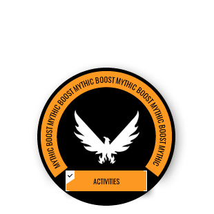 Buy Division 2 SHD Level Boost | The Division 2 SHD Level
