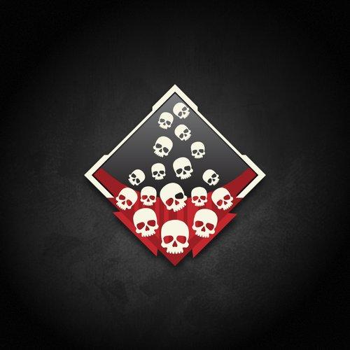 Buy 20 Kill Badge Apex Boost