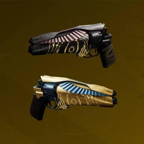 Buy Igneous Hammer Boost