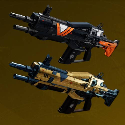 Buy Shadow Price Boost