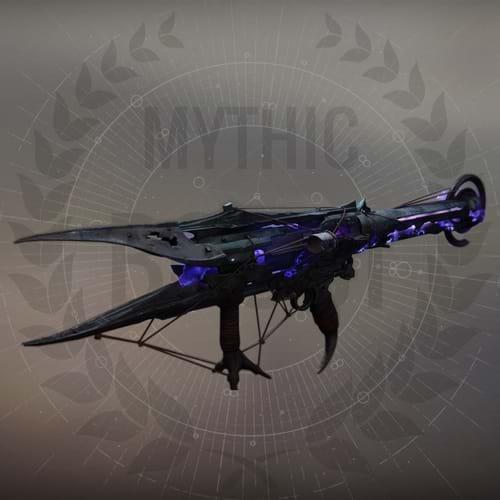 Buy Deathbringer Boost