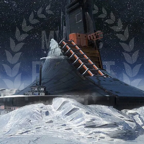Destiny 2 Deep Stone Crypt Raid | Destiny 2 Deep Stone Crypt