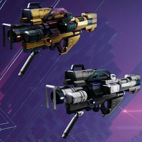 Buy Hezen Vengeance Boost