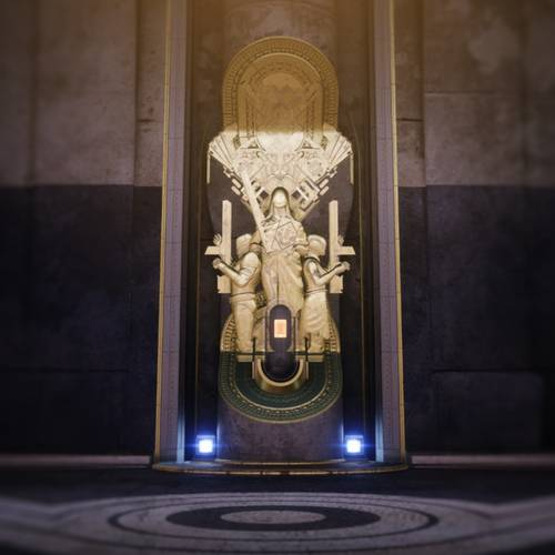Buy Monument to Lost Light Exotics Boost