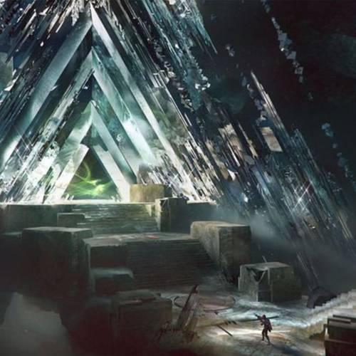 Buy Destiny 2 Vault of Glass Carry   Destiny 2 Carry Service