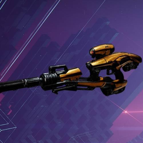 Buy Vex Mythoclast Destiny 2   Destiny 2 Vex Mythoclast