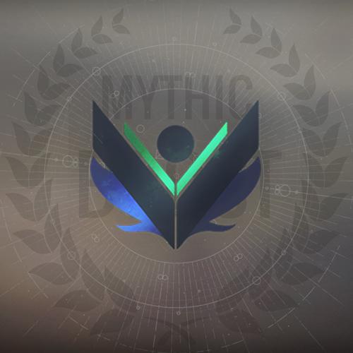 Buy Gambit Infamy Rank Farm Boost   Destiny 2 Carry Service