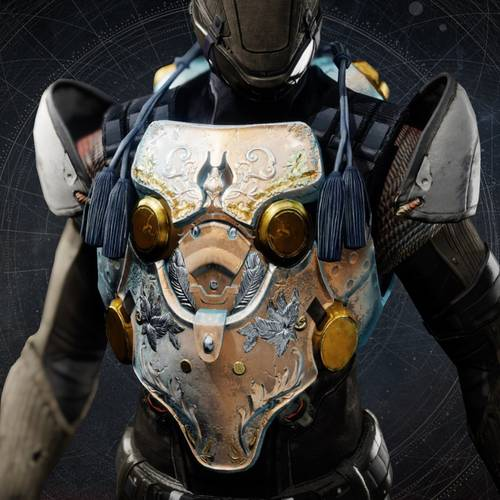 Buy Lost Sector Exotic Armor Farm Boost