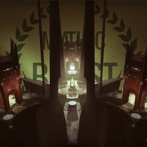 Buy Destiny 2 Pit of Heresy Boost | Pit of Heresy Destiny 2