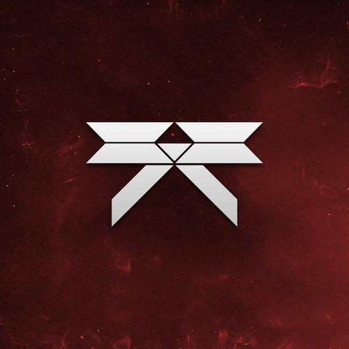 Buy Destiny 2 Power Level Boost   Destiny 2 Max Power Level