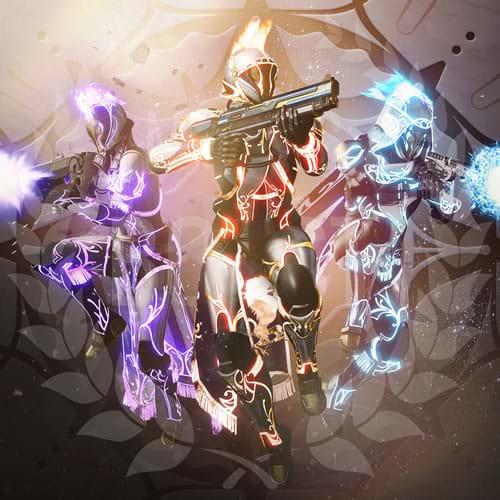 Buy Solstice of Heroes 2021 Event