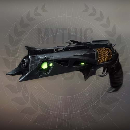 Buy Thorn Boost