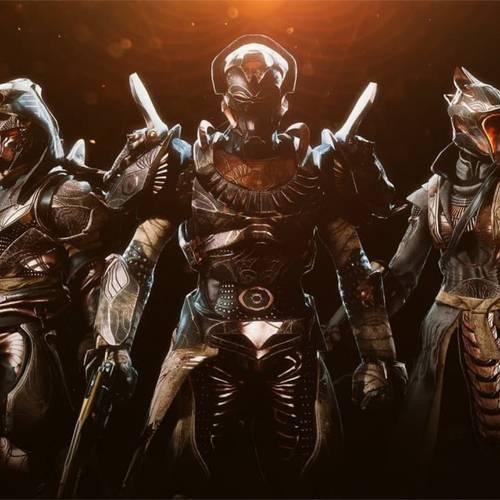 Buy Trials of Osiris Armor Farm Carry