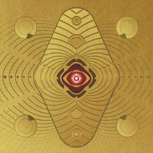 Trials of Osiris Boost - Flawless   Destiny 2 Carry Service