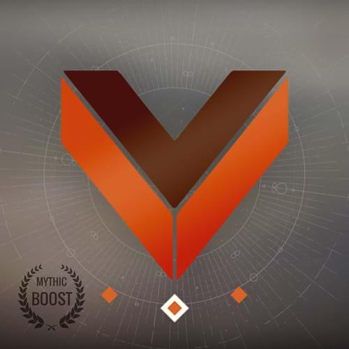 Buy Valor Rank Farm Boost | Destiny 2 Carry Service