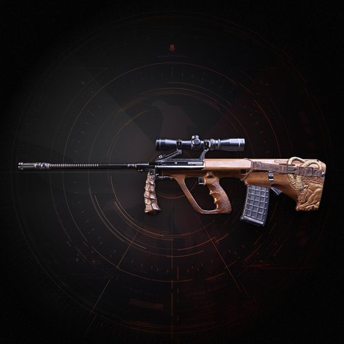 Buy Bighorn Boost