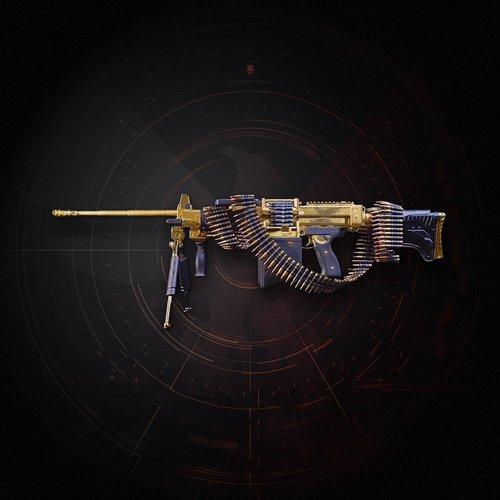 Buy Bullet King Boost