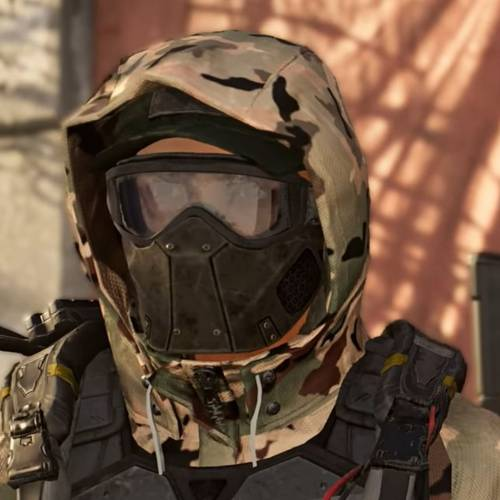 Buy Division 2 Assault Rifle Build Boost Service