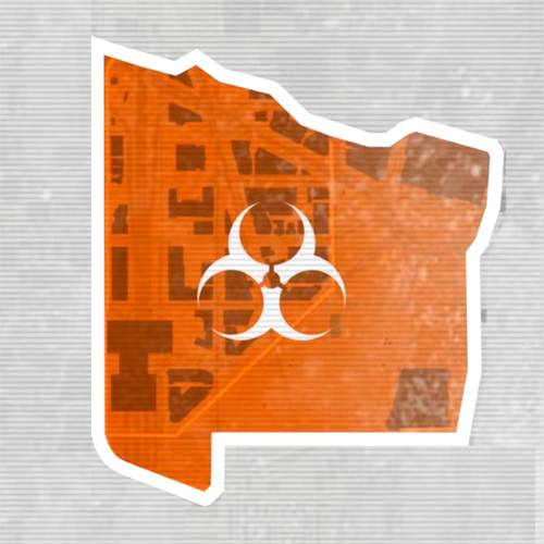 Buy The Division Dark Zone Leveling Boost