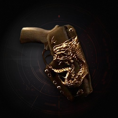 Buy Imperial Dynasty Holster Boost