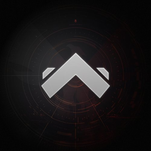 Division 2 Leveling