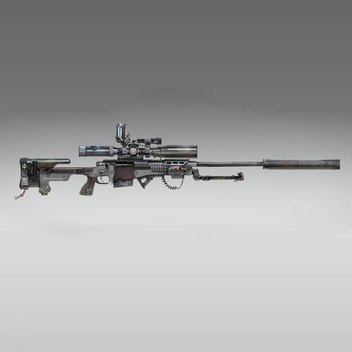 Buy Nemesis Boost