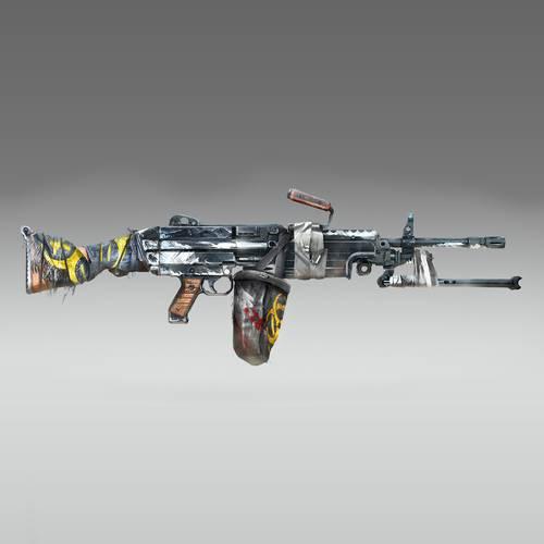Buy Pestilence Boost