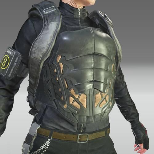 Buy Tardigrade Armor System Boost
