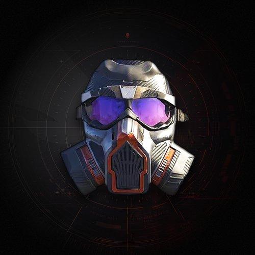 Buy Vile Mask Boost