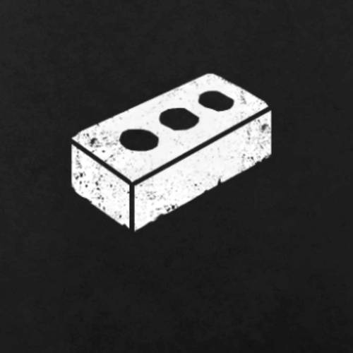 Buy Stonecutting Trade Skill Boost | New World Stonecutting