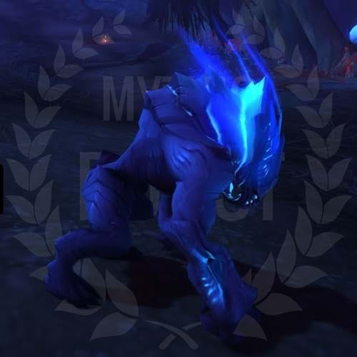 Buy Glory of the Shadowlands Hero Boost