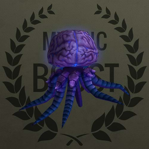 Buy Hivemind Mount Boost