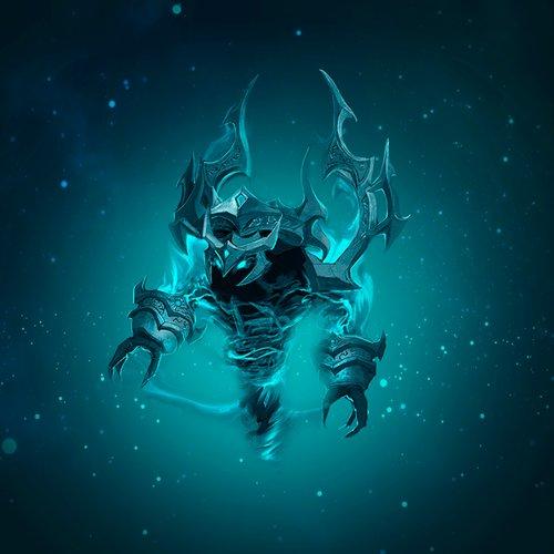 Buy Keystone Master Boost