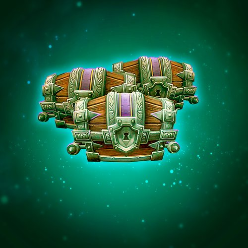 Buy WoW Mythic +15 Carry | Mythic 15 Carry Service