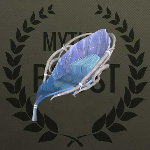 Buy Wildseed Cradle Mount Boost